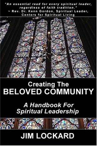 Leadership spirituel
